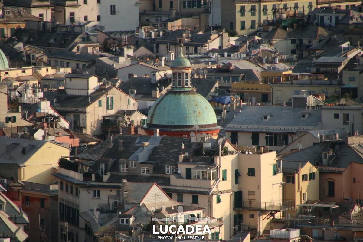 Genova_2021_28