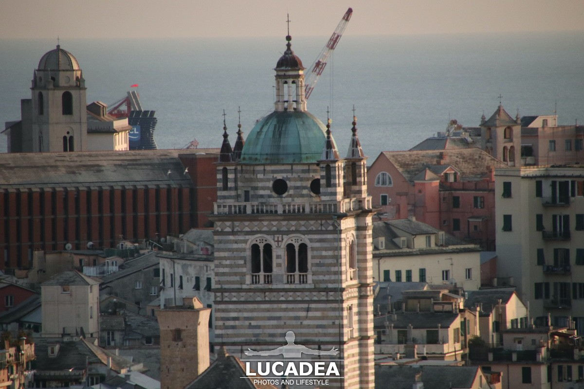 Genova_2021_34