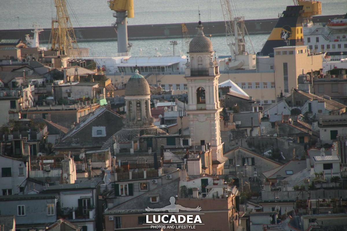 Genova_2021_35