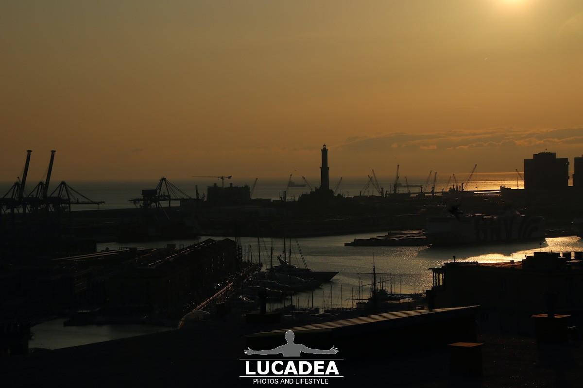 Genova_2021_37