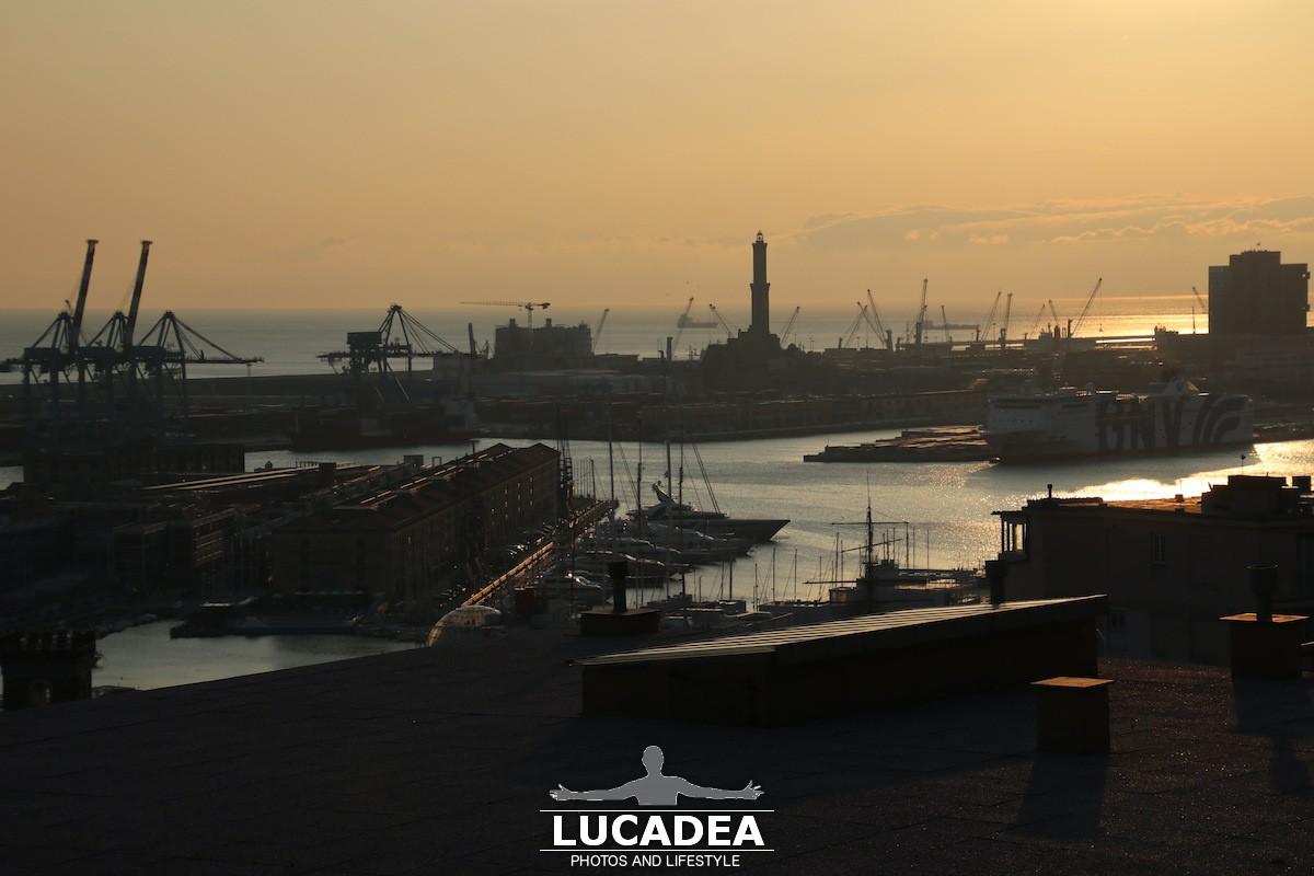 Genova_2021_38