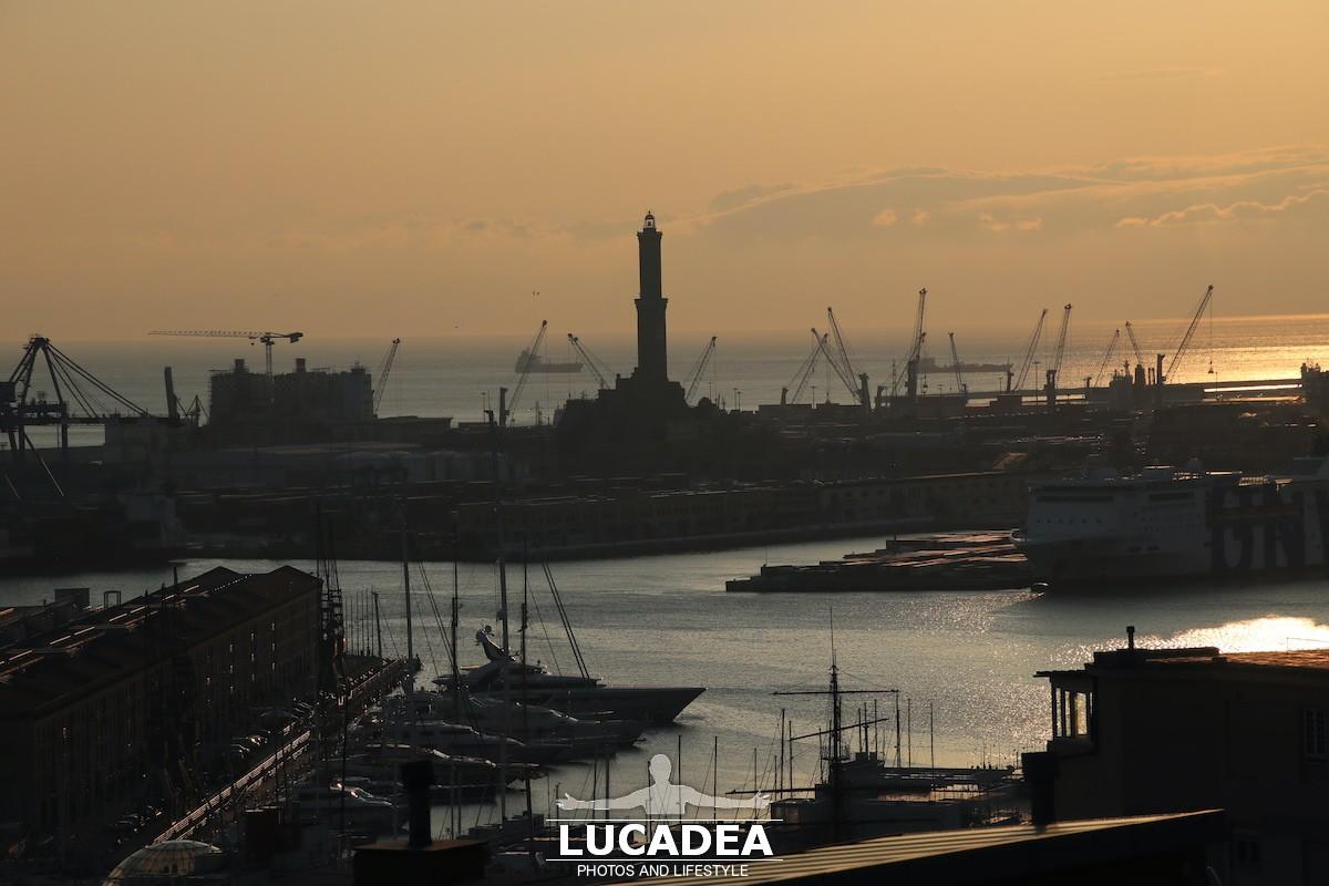 Genova_2021_39