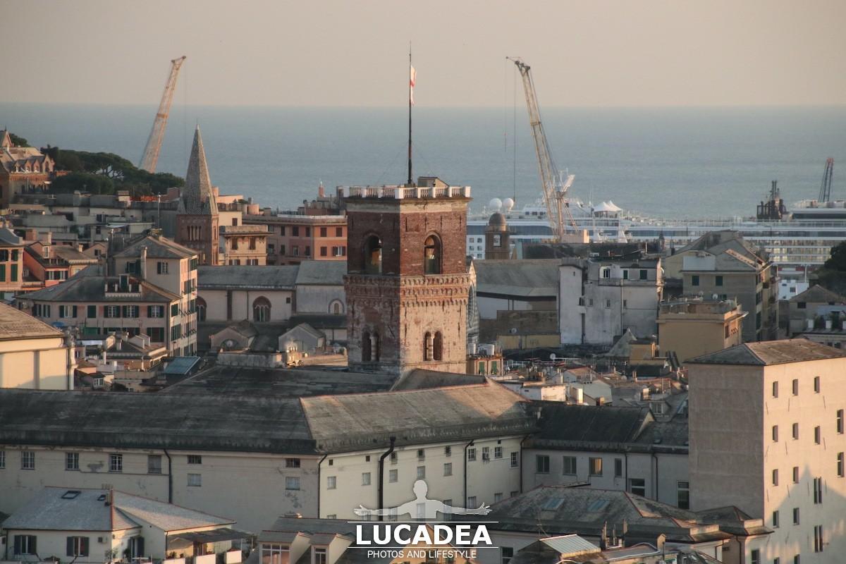 Genova_2021_40