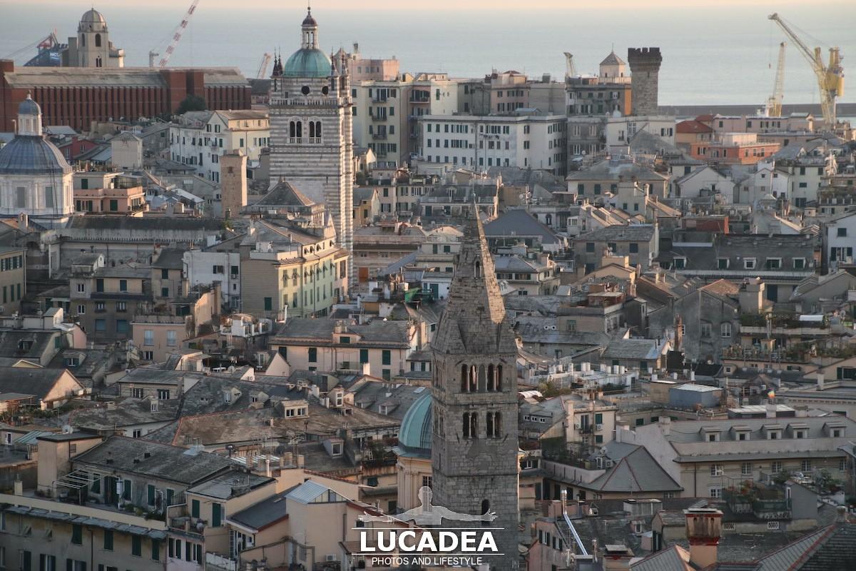 Genova_2021_41