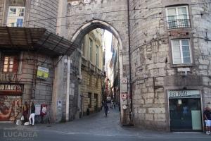 Genova_2018_02