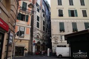 Genova_2018_05