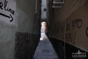 Genova_2018_11