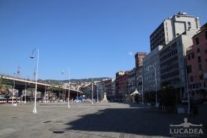 Genova_2018_17