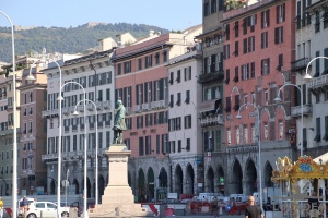 Genova_2018_18