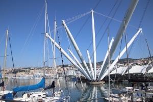 Genova_2018_25