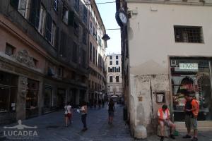 Genova_2018_31