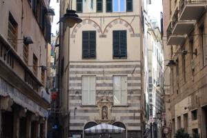 Genova_2018_35