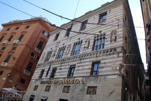 Genova_2018_37