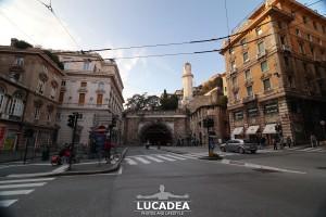 Genova_2020_ 108