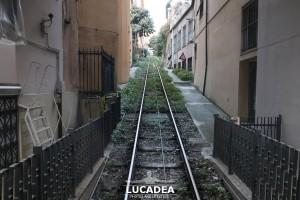 Genova_2020_ 110