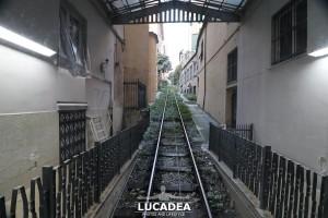 Genova_2020_ 111