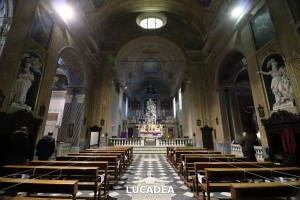 Genova_2020_ 120