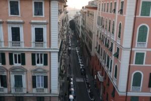 Genova_2020_ 124