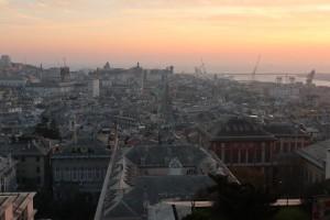 Genova_2020_ 130