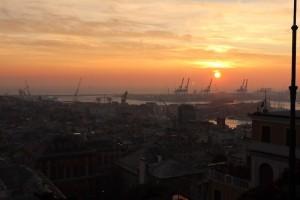 Genova_2020_ 132