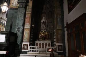 Genova_2020_ 146