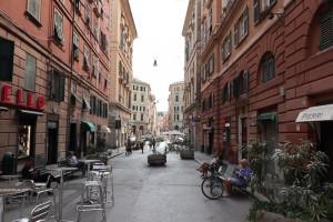 Genova_2020_01