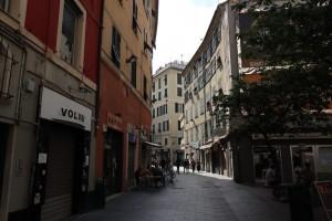 Genova_2020_02