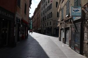 Genova_2020_03