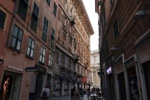 Genova_2020_05