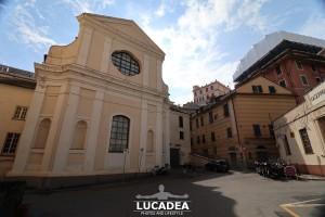 Genova_2020_13