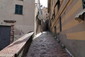 Genova_2020_15