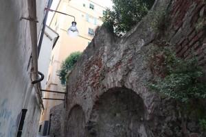 Genova_2020_17