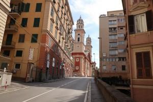 Genova_2020_20