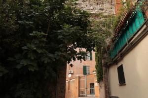Genova_2020_30