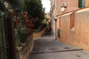 Genova_2020_33
