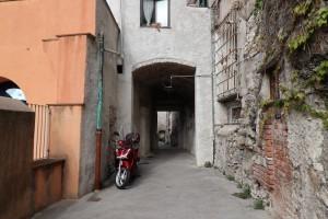 Genova_2020_34