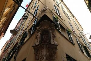Genova_2020_40