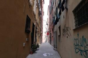 Genova_2020_41