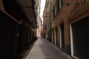 Genova_2020_42
