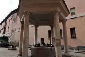 Genova_2020_43
