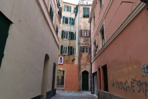 Genova_2020_48