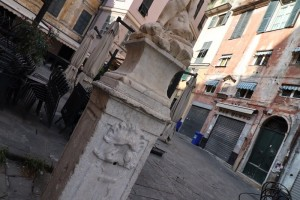 Genova_2020_50