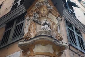 Genova_2020_52