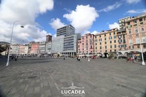 Genova_2020_56