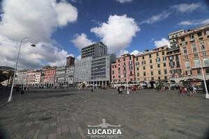 Genova_2020_57