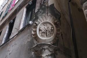 Genova_2020_58