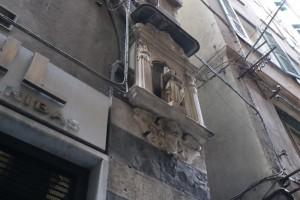 Genova_2020_59