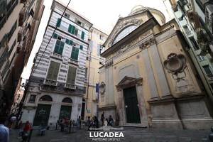 Genova_2020_62