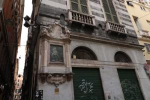 Genova_2020_63
