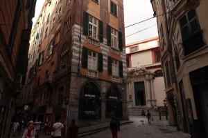 Genova_2020_67